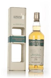 braeval-1998-bottled-2016-connoisseurs-choice-gordon-and-macphail-whisky