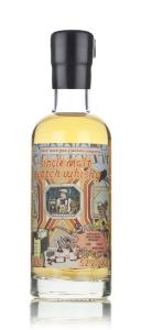 bruichladdich-that-boutiquey-whisky-company-whisky