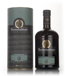 bunnahabhain-stiuireadair-whisky