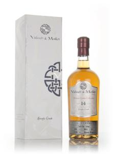 caol-ila-14-year-old-2002-cask-16-242-hidden-casks-collection-valinch-and-mallet-whisky