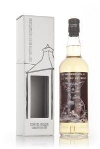 caol-ila-8-year-old-2008-young-rebels-collection-no3-hidden-spirits-whisky