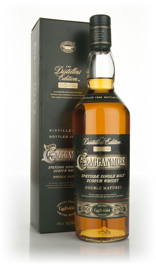 cragganmore-1998-bottled-2012-port-wood-finish-distillers-edition-whisky