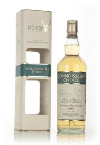 craigellachie-1997-bottled-2016-connoisseurs-choice-gordon-and-macphail-whisky