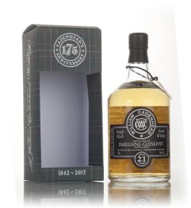 dailuaine-21-year-old-1996-small-batch-wm-cadenhead-whisky