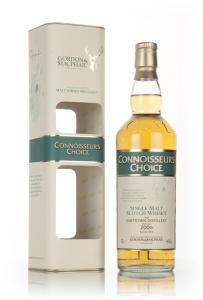 dufftown-2006-bottled-2016-connoisseurs-choice-gordon-and-macphail-whisky