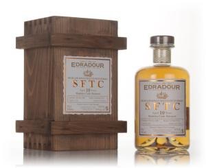 edradour-10-year-old-2006-cask-219-straight-from-the-cask-whisky
