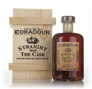 edradour-10-year-old-2006-cask-386-straight-from-the-cask-whisky