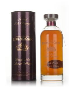 edradour-14-year-old-2002-cask-1419-natural-cask-strength-ibisco-decanter-whiskey