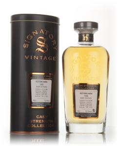 fettercairn-28-year-old-1988-cask-2033-and-2034-cask-strength-collection-signatory-whisky