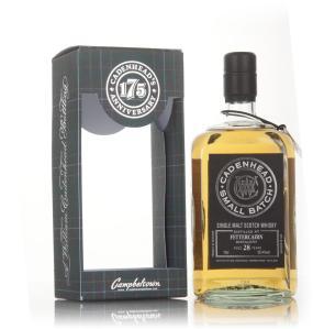 fettercairn-28-year-old-1988-small-batch-wm-cadenhead-whiskey
