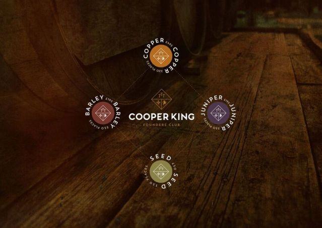 Cooper_King_FoundersClub