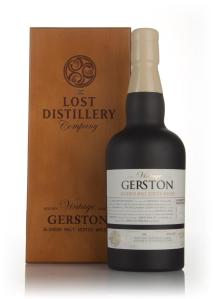 gerston-vintage-the-lost-distillery-company-whisky