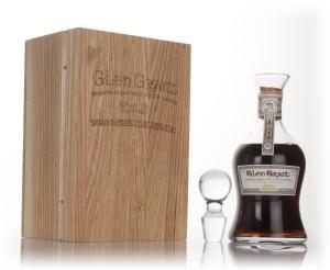 glen-grant-1956-cask-4450-gordon-and-macphail-la-maison-du-whisky-60th-anniversary-whisky