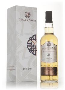 glen-grant-25-year-old-1990-lost-drams-collection-valinch-and-mallet-whisky