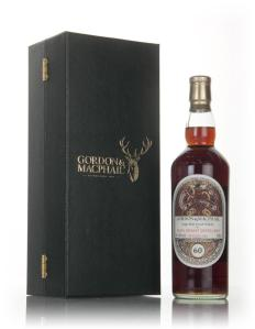 glen-grant-60-year-old-1955-gordon-and-macphail-whisky