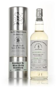 glen-keith-19-year-old-1997-cask-72577-and-72528-un-chillfiltered-collection-signatory-whisky