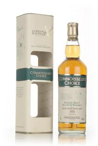 glen-keith-1997-bottled-2015-connoisseurs-choice-gordon-and-macphail-whisky