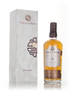 glen-keith-25-year-old-cask-15852-lost-drams-collection-valinch-and-mallet-whisky
