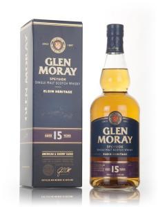 glen-moray-15-year-old-elgin-heritage-whisky