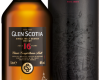 Glen-Scotia-16-Year-Old