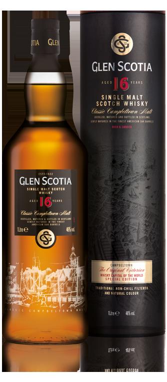Glen-Scotia-16-Year-Old
