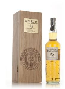 glen-scotia-25-year-old-whisky