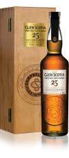 Glen-Scotia-25-Year-Old