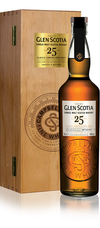 Glen-Scotia-25-Year-Old