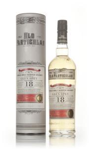 glen-spey-18-year-old-1997-cask-11336-old-particular-douglas-laing-whisky