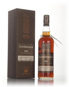 glendronach-21-year-old-1995-cask-4418-whisky
