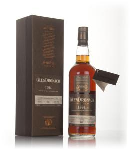 glendronach-22-year-old-1994-cask-3379-whisky