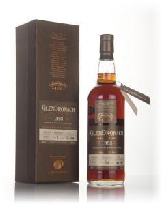 glendronach-24-year-old-1993-cask-43-whisky