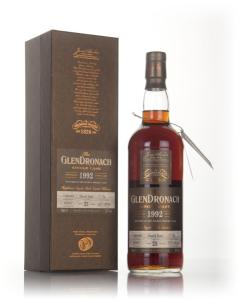 glendronach-25-year-old-1992-cask-52-whisky