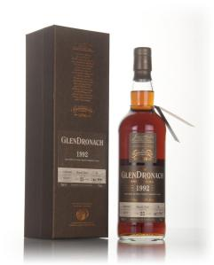 glendronach-25-year-old-1992-cask-89-whisky