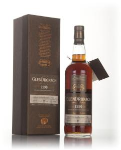 glendronach-27-year-old-1990-cask-7005-whisky