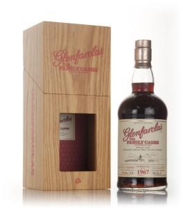 glenfarclas-1967-cask-5114-family-cask-summer-2016-release-whisky