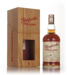 glenfarclas-1968-cask-5243-family-cask-summer-2016-release-whisky
