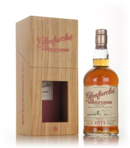 glenfarclas-1977-cask-8204-family-cask-spring-2017-release-whisky
