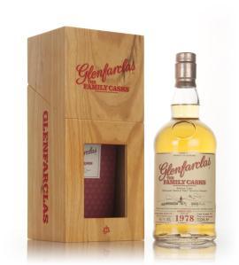 glenfarclas-1978-cask-752-family-cask-spring-2017-release-whisky