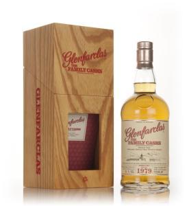 glenfarclas-1979-cask-8817-family-cask-spring-2017-release-whisky