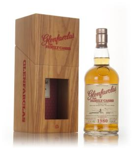 glenfarclas-1980-cask-1412-family-cask-summer-2016-release-whisky