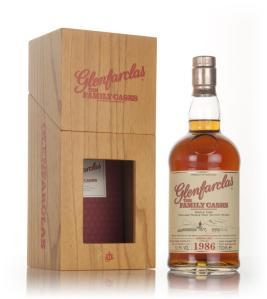 glenfarclas-1986-cask-3447-family-cask-spring-2017-release-whisky