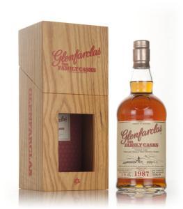 glenfarclas-1987-cask-1851-family-cask-spring-2017-release-whisky