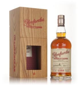 glenfarclas-1988-cask-1523-family-cask-spring-2017-release-whisky