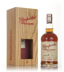 glenfarclas-1989-cask-4080-family-cask-spring-2017-release-whisky
