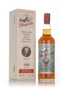 glenfarclas-1990-bottled-2017-edition-no-21-thomas-carlyle-whisky