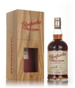glenfarclas-1990-cask-5119-family-cask-spring-2017-release-whisky