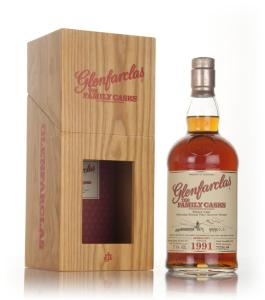 glenfarclas-1991-cask-163-family-cask-spring-2017-release-whisky