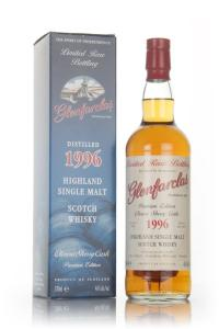 glenfarclas-1996-bottled-2015-whisky