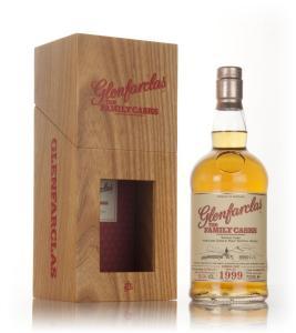 glenfarclas-1999-cask-6322-family-cask-spring-2017-release-whisky
